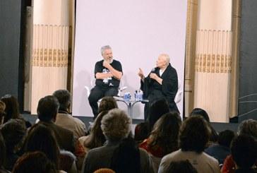 """Monja Coen: """"Dialogar é ouvir para entender"""""""