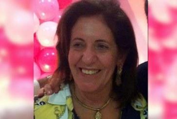 Câmara Municipal divulga nota de pesar pelo falecimento da primeira-dama de Araxá