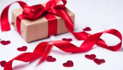 Procon Araxá dá dicas para compras do Dia dos Namorados