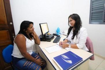 Qualidade de atendimento é tema de workshop em Araxá