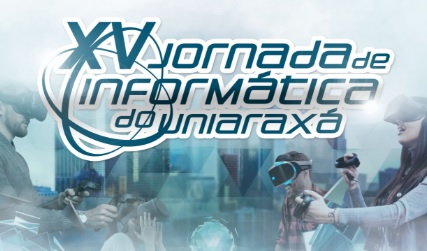 Grupo Zema participa da XV Jornada da Informática do Uniaraxá