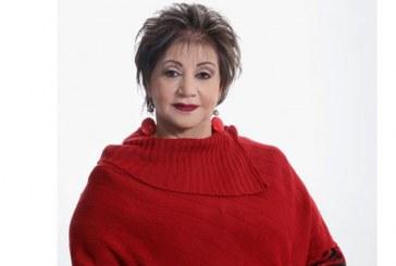 Vilma Cunha Duarte lança livro de memórias no Museu Calmon Barreto