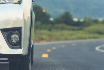 Informações sobre acidentes de trânsito poderão ter base única