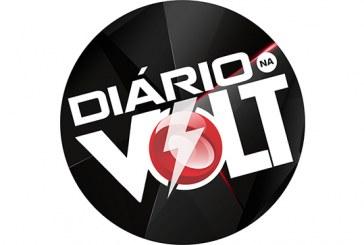 Diário de Araxá e Rádio Volt lançam programa de notícias