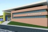 Prefeitura assina ordem de serviço para construção da sede própria do Cemei Dom Pixote