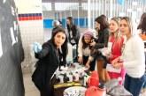Profissionais da rede municipal participam de curso sobre empreendedorismo