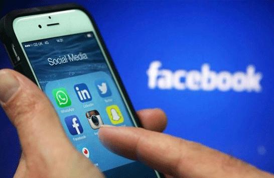 Eleições: Facebook vai dar transparência para anúncios eleitorais no Brasil