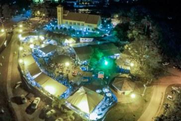 Saberes e Sabores reúne cerca de seis mil pessoas em Araxá