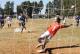 Campeonato Ruralão define os últimos classificados à 2ª fase neste final de semana