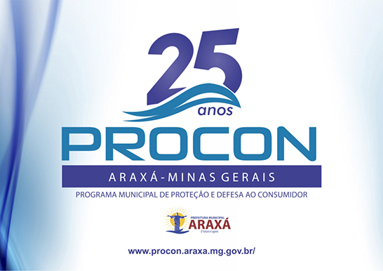 Procon dá dica para bloqueio de telemarketing 3