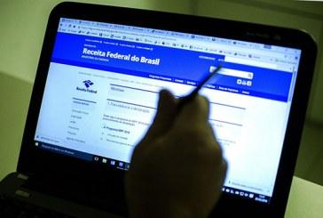 Contribuintes começam a receber o 4º lote de restituição do Imposto de Renda
