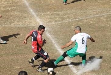 Começa no próximo sábado a 2ª fase do Campeonato Ruralão