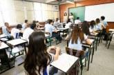 MEC institui Programa de Apoio ao Novo Ensino Médio