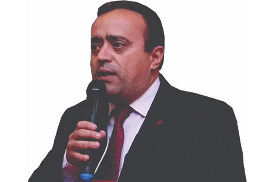 Chapa única registra candidatura para as eleições do Sinplalto