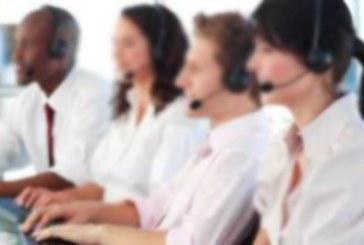 Procon dá dica para bloqueio de telemarketing