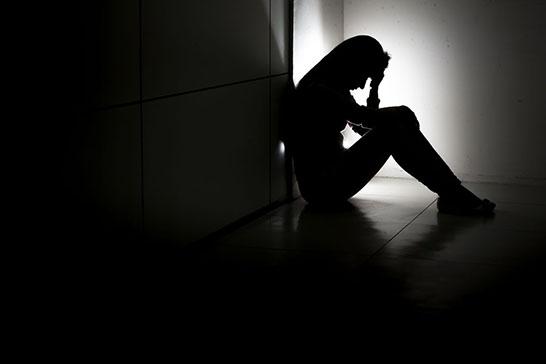 Saúde mental não deve ser tabu