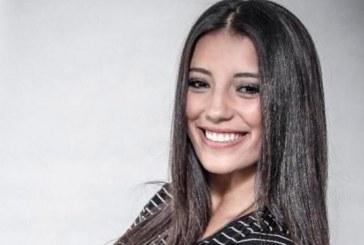 Cantora e compositora araxaense Ana Carvalho vem se destacando no cenário musical