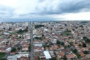 Governo de Minas retém recursos de Araxá e inviabiliza pagamentos via Fundeb