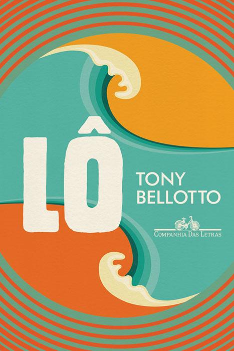 Sempre Um Papo recebe Tony Bellotto 3
