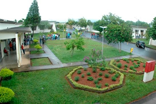 Cefet-MG oferta 282 vagas para cursos técnicos de nível médio em Araxá