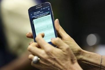 Documentos de veículos terão versão eletrônica