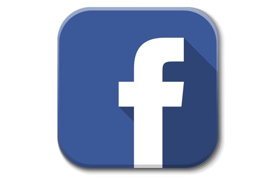 Facebook terá ferramentas para controlar tempo gasto em plataforma