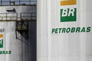 Gasolina terá alta de 0,5% nas refinarias