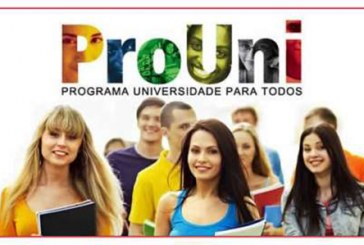 Começa prazo para entrega de documentos da lista de espera do Prouni
