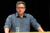 Robson Magela comenta sobre a  UPA e a Santa Casa durante uso da tribuna