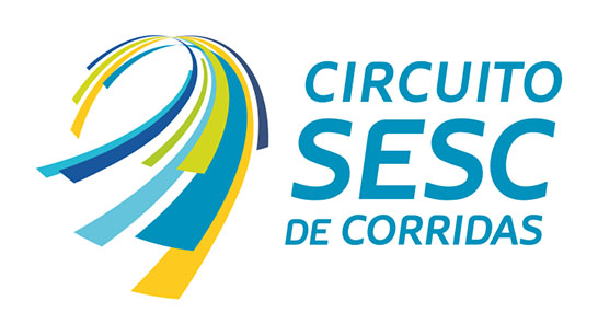 Circuito Sesc de Corridas acontece neste final de semana