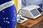 Dez candidatos de Araxá registram suas candidaturas na Justiça Eleitoral