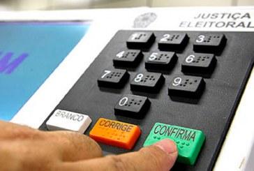 TSE mantém horários locais para votação nas Eleições 2018