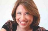 Sempre Um Papo recebe a médica psiquiatra Ana Beatriz Barbosa Silva