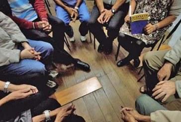 Grupo Alcoólicos Anônimos lança aplicativo para celular