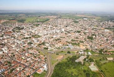 Observatório de Turismo busca reunir informações sobre os turistas que visitam Araxá