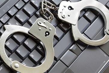 Alerta: MPF e Safernet identificam mais de 6 mil sites sobre estupro infantil