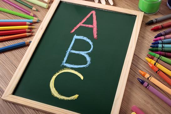 STF vota contra validade do ensino domiciliar