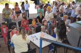 Integração Criança promove diversas atividades no Sesc em outubro