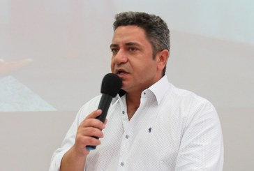 Projeto que garante gratuidade para deficientes em eventos é aprovado pela Câmara Municipal de Araxá