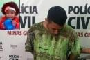 Menina de 2 anos é morta por espancamento pelo namorado da irmã  no Bom Jesus