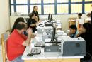 Mutirão de carteira de identidade e vistoria de veículos movimenta semana em Araxá