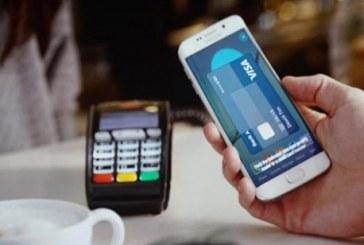 Crescem fraudes em cartão de crédito nas transações de celular