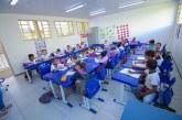 Prefeitura de Araxá complementa valores do Fundeb para pagar salários do magistério