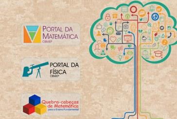 Olimpíada Brasileira de Matemática será ampliada para alunos da 4ª e 5ª séries