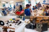 Primavera dos Museus em Araxá celebra educação como tema