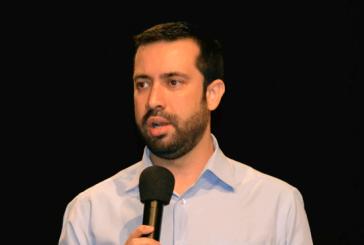 Raphael Rios destaca ações legislativas para a retomada da Coleta Seletiva em Araxá