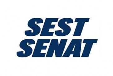 Sest Senat oferece novos cursos em Araxá