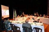 Destaques da reunião ordinária da Câmara Municipal – 20/09/2018