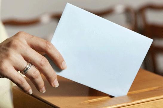 Eleição para o Sinplalto acontece na próxima quinta