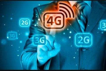Brasil ativou 20 milhões de linhas 4G de janeiro a agosto